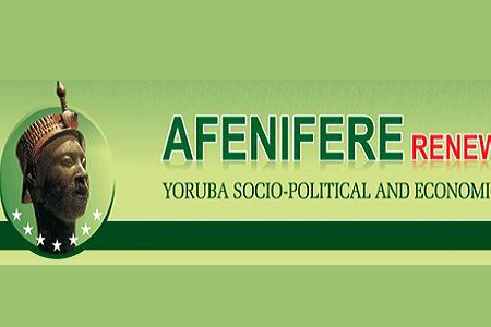 Afenifere Has Not Adopted Any Presidential Aspirant