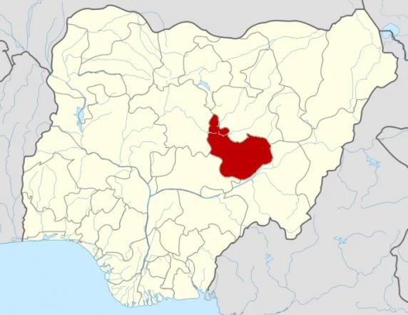 Gunmen Kill 5 At Plateau Mining Site