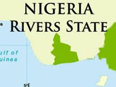 The Rivers State We Need – By Okachikwu Dibia