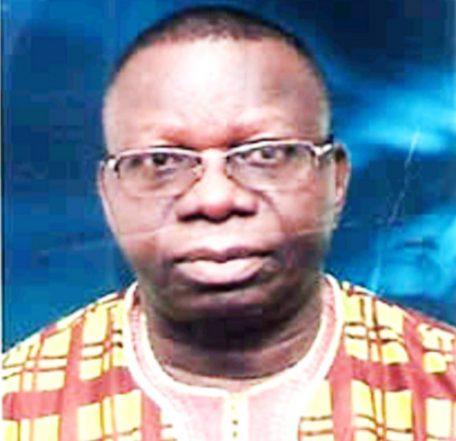 Akwa Ibom People Have Seen Through The Shenanigans – By Senator Etang Umoyo