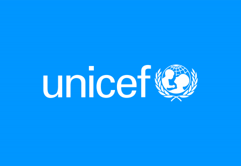 Poor Sanitation: Nigerians Prefer Cellphones To Toilets, Says UNICEF