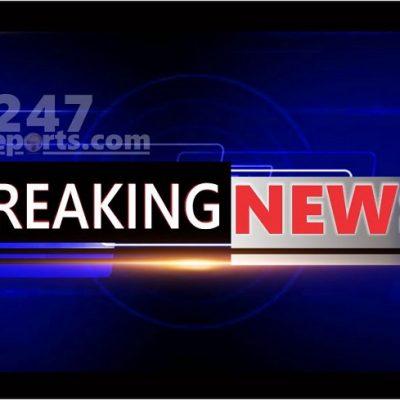 INEC Declares Imo North Senatorial Election Inconclusive