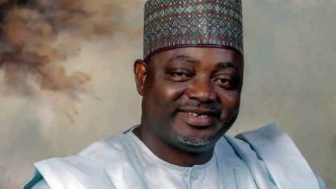 Why Lanre Isah-Onilu Cannot Continue To Pose As The National Publicity Secretary Of APC – By Onwuasoanya FCC Jones
