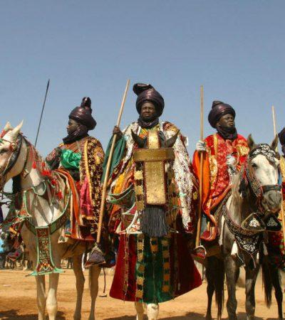 Fulani Herdsmen Radio:Is it Fulani Government of Nigeria (FGN) now?