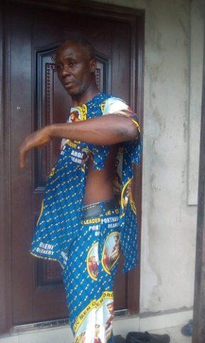 Ogoni Activists Flay Assassination Attempt On Publicity Secretary Of MOSOP