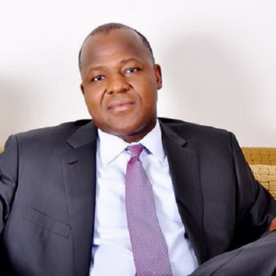 National Assembly Members Always Resist Imposition Of Leadership – Dogara
