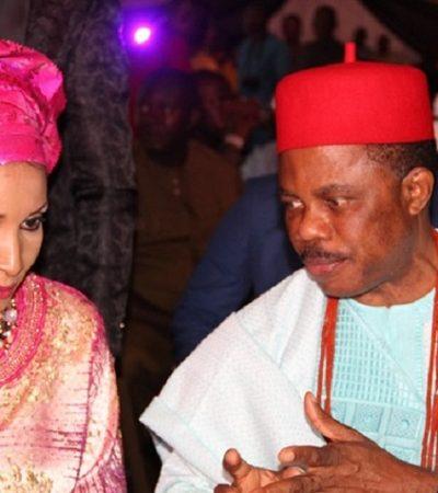How Bianca Ojukwu Lost, APGA May Cancel Primary
