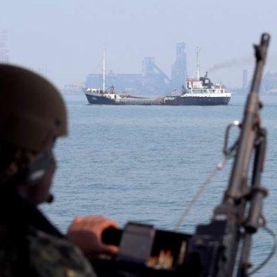 Iran may attack Israel if U.S. standoff escalates: Israeli minister
