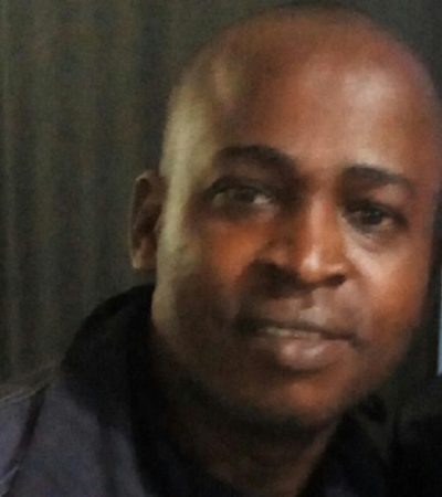 Friday Olokor: An Enigmatic Journalist @ 50 – By Paul Obi