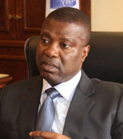 Exclusive: Lawyer Drags Ekere To EFCC For Syphoning N100m To Personal Accounts
