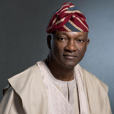 Hoodlums Attack Agbaje's Campaign Trail, Injure His Supporters