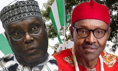 Atiku's Lawyer's Arrest: Tyranny And The Continued Brutalisation Of Nigerians – By Ishaq Murtala