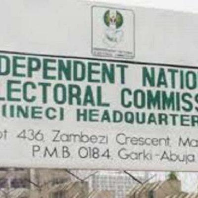 Plot To Bomb INEC Headquarters In Abuja