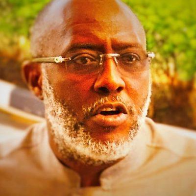 Court Adjourns Metuh's N400m Fraud Trial To Feb 26