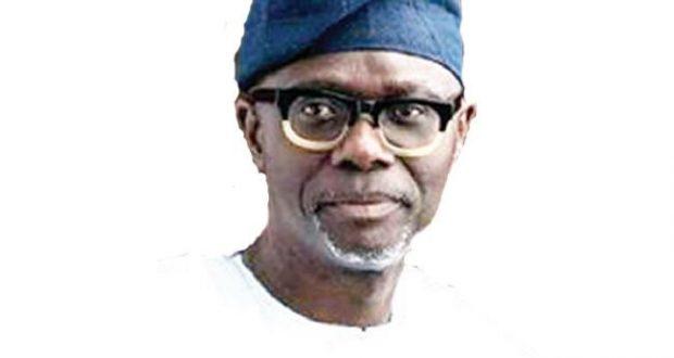 Nigeria's Hope Is Rekindled With Buhari's Victory – Babajide Olusola Sanwo-Olu