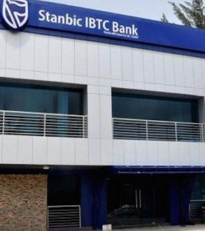 Stanbic IBTC Celebrates 30th Anniversary, Assures Of Quality Service