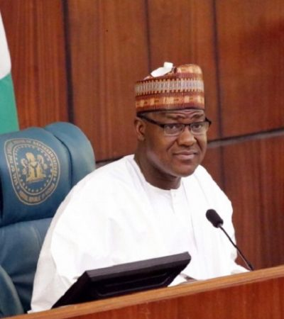 """President's Statement Is A Call For Extra-Judicial Killings"""" – Dogara"""