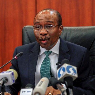Emefiele And Financial Inclusion In Nigeria – By Andrew Idakwo