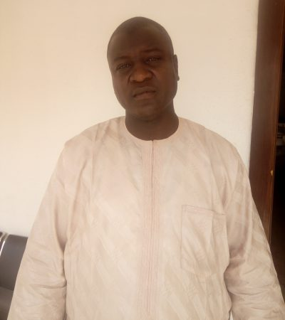 Gombe Councillor Bags Three Months For Vote-buying