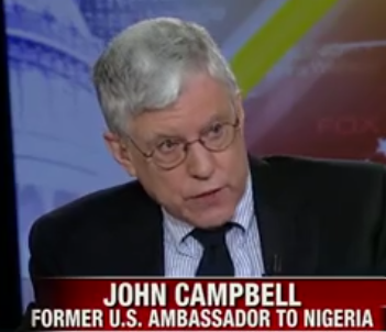 When Campbell Is Bad News For America – By David Onmeje