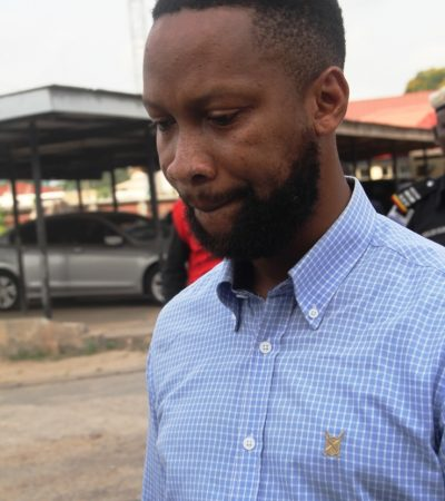 EFCC Arraigns Banker, One Other For N24m Fraud