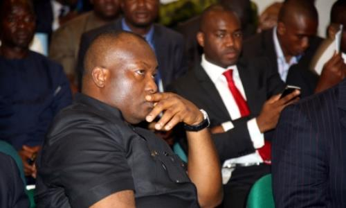 Lagos Governorship: Understanding The TAN/Ifeanyi Ubah Endorsement Of Sanwo-Olu – By Law Mefor