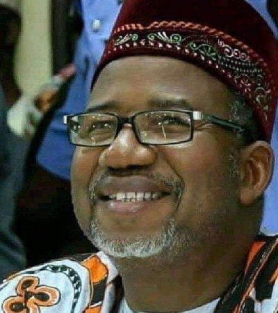 Over 60 Lawyers To Defend Bauchi Gov.-Elect Sen. Bala Mohd