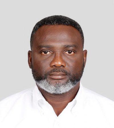 Bonny Peace Summit: APC Hails Amanyanabo-In-Council