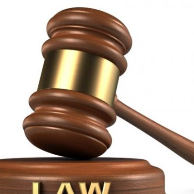 Be Diligent At Your Duty Post, Edo Chief Judge Charges Judiciary Workers