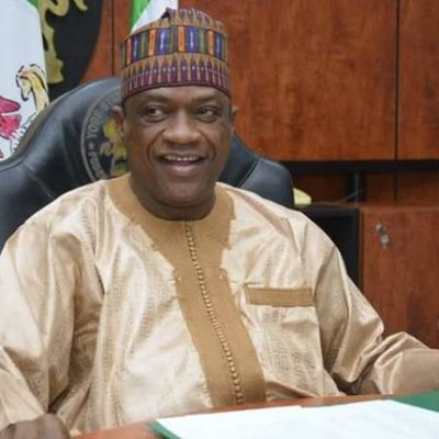 Yobe Govt expands coverage of primary healthcare services