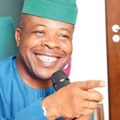 Demystifying Wrong Conceptions About Mbaise Nation: The Ihedioha Example – By Kennedy Eweama