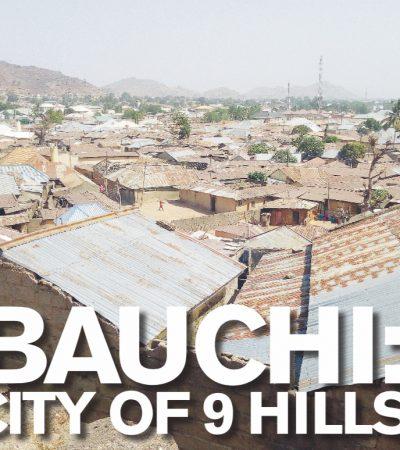 NDE Disburses N2m To 200 Micro Entrepreneurs In Bauchi