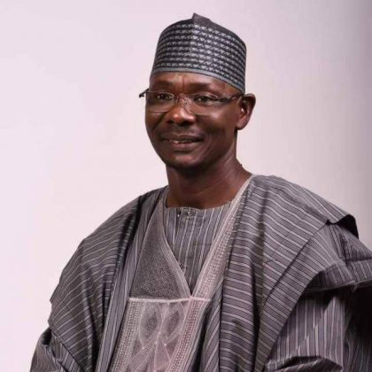The Uphill Task Ahead Of Nasarawa State Governor-Elect Engr. A. A. Sule