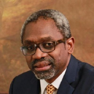 It Is An Insult For Anyone To Contest Reps Speaker With Me, I Should Emerge Unopposed  – Gbajabiamila