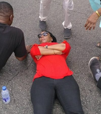 Kadaria's Nollywood Movie On Zamfara Killings – By Ashiru Alhaji Ashiru
