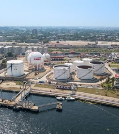 Nigeria Not Prepared For Gas Revolution – Stakeholders