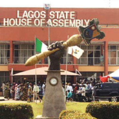 Lagos Assembly holds valedictory session Thursday – Speaker