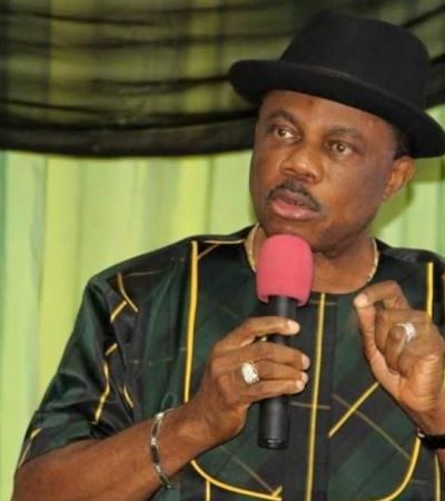 Anambra Govt. To Establish Farm Markets — Commissioner