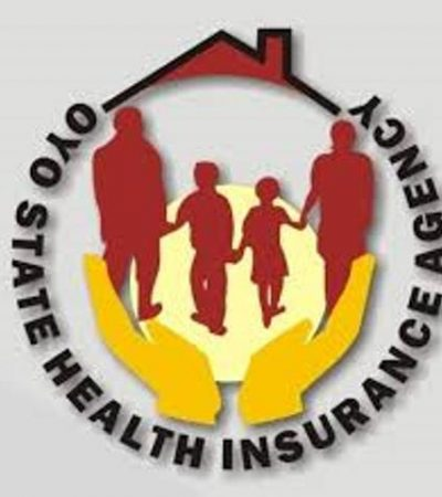 Oyo Agency Moves To Capture Informal Sector Operators In Health Scheme