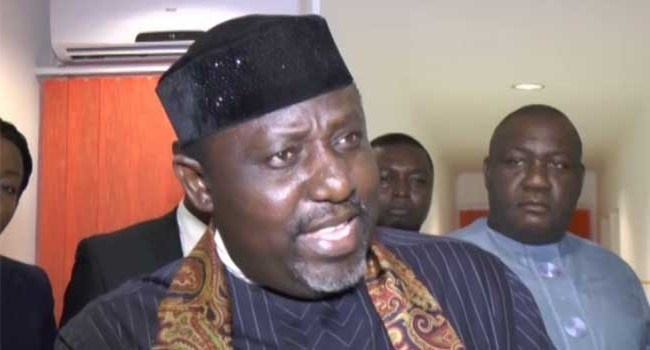 Imo Govt Alerts Public On Fake Committees