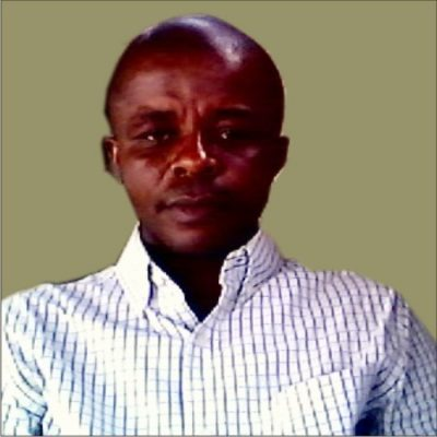 INEC And The Foreign Observers' Reports – By Jerome-Mario Utomi