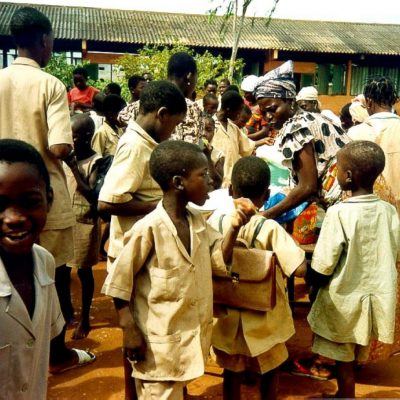 Jigawa Govt. Launches Social Protection, Food, Nutrition Policies