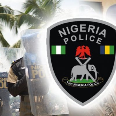"Operation Puff Adder Records Yet Other Feats As Police arrest top ""spiritual father"" one other involved in the kidnap of Channels TV Staff"