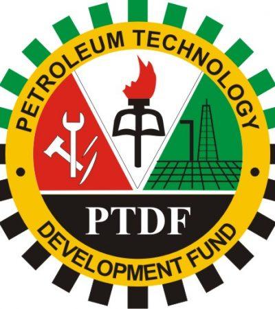 PTDF Under The Leadership Of Dr. Bello Aliyu Gusau – By Emeka Oraetoka