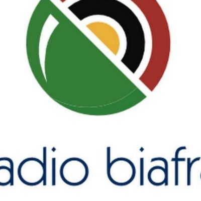 Extract From The 16 May 2019 Broadcast Of Mazi Nnamdi Kanu