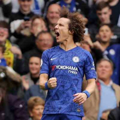 Chelsea boost top-four chances with 3-0 win over Watford
