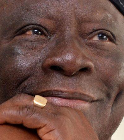 Timi Frank backs Pa Adebanjo, says Buhari illegal President-elect