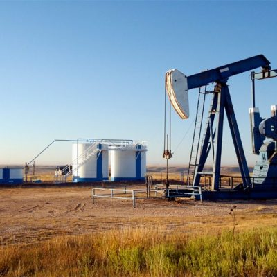 Baru pledges use of new technology to reduce crude oil production cost