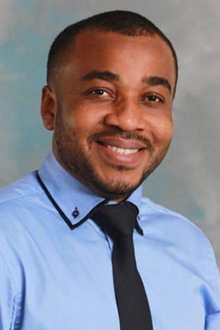 Suicide And Depression: The Nigerian Context – By Uzoma Chukwuocha