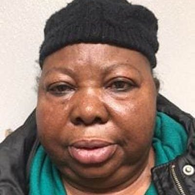 Re: Further Information On The Lady Arrested, Detained And Falsely Accused Of Diverting N900,000 – By Kenneth Uwadi